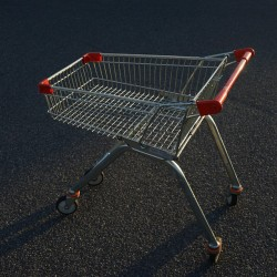 shopping-cart-2836779_960_720